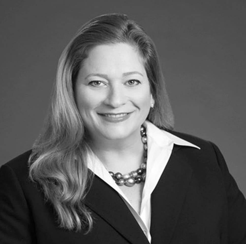 Adi Renbaum, MBA