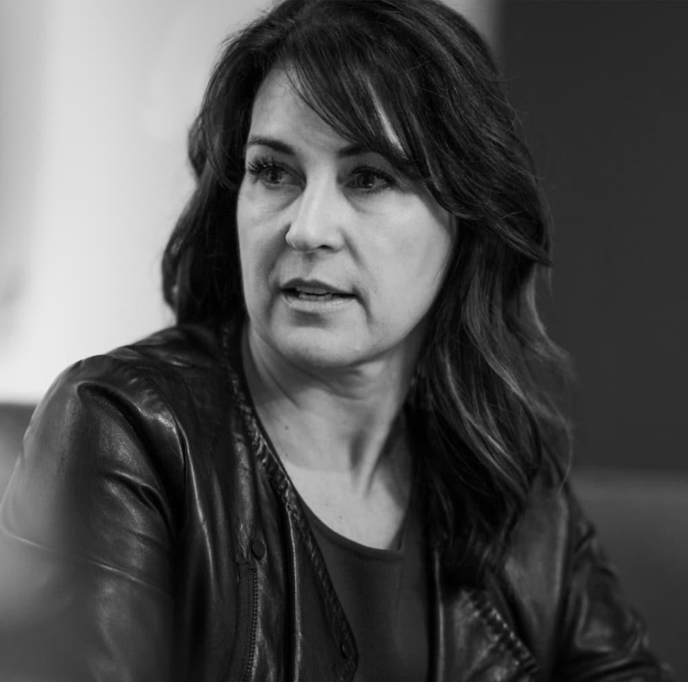Carla Monacelli