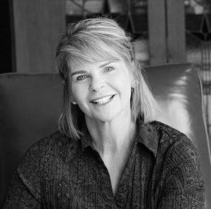 Julie Grimme