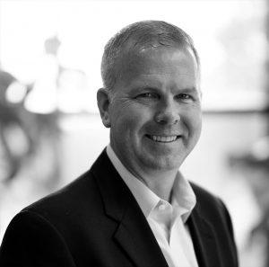 Mark Domyahn, MBA